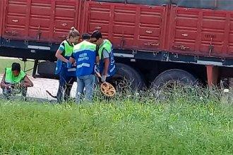 Revelaron en qué circunstancias ocurrió el accidente en el que murió un chico de 14 años