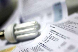 Preocupados por las tarifas del hospital, desarrollan proyecto de eficiencia energética