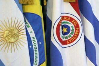Una ciudad entrerriana será la sede de una cumbre de intendentes del Mercosur