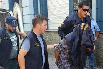 Robo en el corsódromo: La Policía detuvo a uno de los 3 imputados