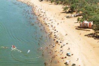 Turismo: ¿Cuáles son las medidas confirmadas y en estudio para paliar la crisis del sector?