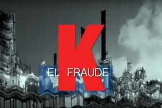 """Los dueños del Banco de Entre Ríos denunciaron al autor del video """"YPF, el gran fraude K"""""""