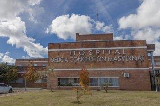 Buscan médicos para cubrir vacantes en el hospital
