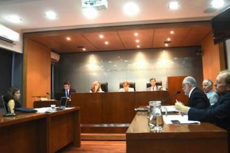 Contratos truchos: piden la excarcelación de Aguilera y otros dos imputados en la causa