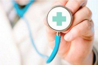 """Tres privados se unen para ofrecer """"disponibilidad incondicional"""" ante posibles casos de coronavirus"""