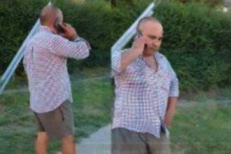 Chocó a dos mujeres y huyó: tenía prohibido manejar tras ser condenado por una muerte