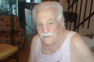 Estafa telefónica en Concordia: un jubilado perdió 14 mil dólares