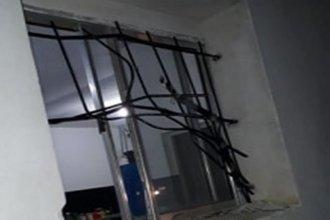 Dos escuelas de Concordia amanecieron con destrozos y robos