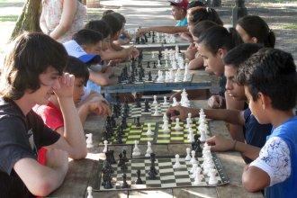 Federación Entrerriana de Ajedrez: forjando un semillero de nuevos jugadores en la costa del Uruguay