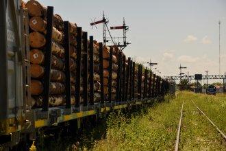 Con los puertos operativos, se reactiva uno de los medios de transportes más esperados