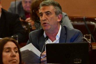 Causa por enriquecimiento ilícito: Urribarri tiene audiencia este martes