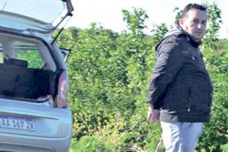 ¿Por qué un narco entrerriano es mencionado en informe nacional sobre ataques a la prensa?