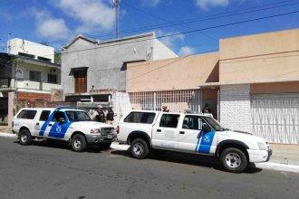 """Red de lavado: 3 detenidos y un prófugo, mientras los investigadores van tras las """"usinas"""" del dinero ilegal"""