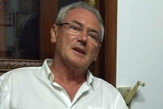 """""""A Bordet no se le cae una idea"""", cuestionó el radical que lo enfrentó en las últimas elecciones"""