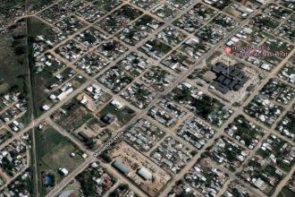 Proponen modificar el sentido de dos principales avenidas de Concordia