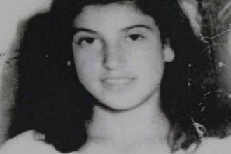 Reconstruirán la causa de una adolescente entrerriana desaparecida hace 29 años