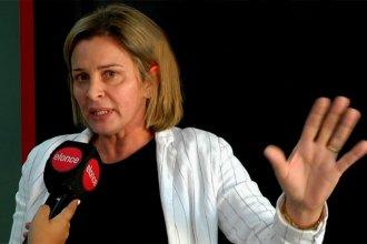 """Grave denuncia de una abogada: la droga """"circula como agua"""" en las cárceles entrerrianas"""
