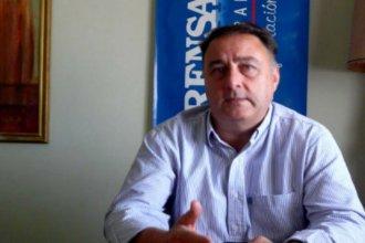Lacoste criticó las estrategias previas a las PASO y pidió crear un comité de campaña entrerriano