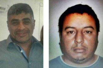 A 18 meses de la desaparición de Miño y Quintana, la investigación no tuvo avances