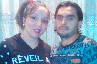 Agravaron la imputación penal del padre y de la madrastra de la niña muerta por golpes