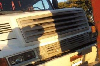 Camionero entrerriano protagonizó una tragedia en Corrientes