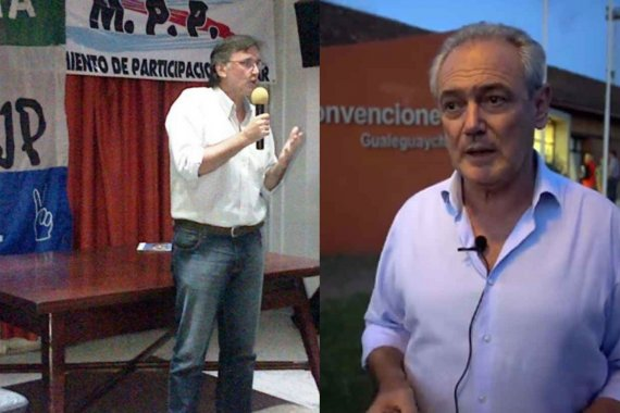"""Benedetti hizo su primera promesa de campaña y le salieron al cruce: """"debería dejar de trabajar para Macri"""""""
