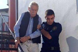 Condenaron a prisión perpetua al empresario entrerriano que asesinó a su expareja