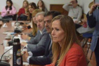 Legisladores nacionales piden declarar la emergencia citrícola