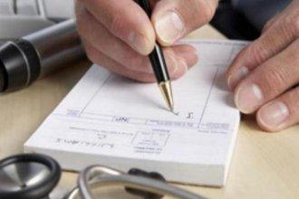 Para ajustar los controles a las licencias docentes, sumarán agentes de salud en la provincia