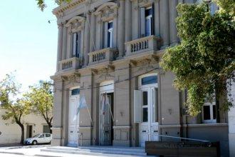 Con abril llegará el juicio por abuso de menores contra reconocido abogado de Gualeguaychú