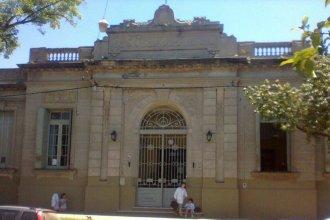 """Declaran """"Embajadora de Paz"""" a una escuela entrerriana"""
