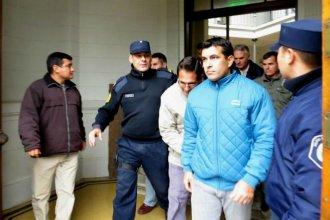 """""""Si denuncian, existe condena"""": La Nación se hizo eco de uno de los testimonios que llevaron al cura Moya a prisión"""