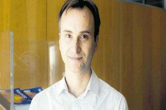 Investigador de origen entrerriano desarrolló un sistema que posibilita la detección facial