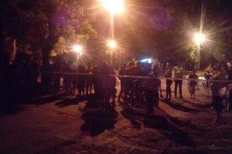 Encontraron degollado a un hombre en ciudad entrerriana