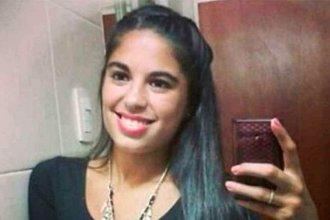 Caso Micaela García: el veredicto de Casación Penal se conocerá antes de lo previsto