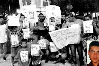 Lo mataron en su casa y sus familiares piden justicia para que el autor del crimen no quede libre