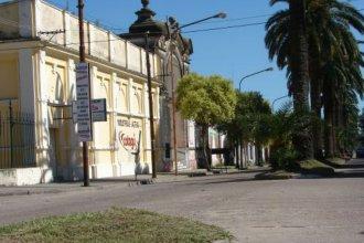 """Ex empleados de Cotagú siguen en pie de lucha: """"nos prometieron que iban a pagarnos en marzo, pero todavía nada"""""""