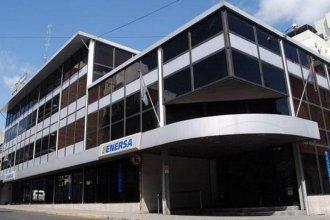 El STJ condenó a ENERSA a informar sobre los sueldos y viáticos de sus funcionarios