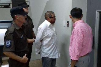 Las víctimas del cirujano Ojeda repudiaron la decisión del juez de dictarle arresto domiciliario