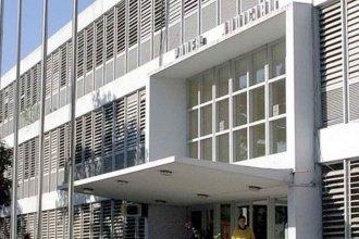 Los plazos procesales en el fuero penal se reanudarán a partir del 26 de mayo