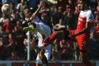 Entre Ríos seguirá teniendo un club en Superliga: Patronato ganó y evitó el descenso
