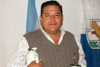 """Representando a Colón, quiere ser senador para """"salvaguardar con leyes"""" las economías regionales"""