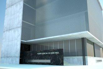 Millonaria suma de dinero es destinada a construir los tribunales de San Salvador