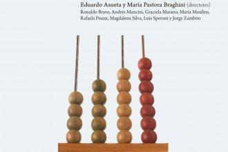 """""""Introducción a la Contabilidad"""", un libro que tiene como coautor a ex rector de la UNER"""