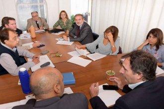 El Consejo de la Magistratura concursará 75 cargos vacantes, entre jueces, fiscales y defensores