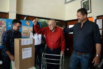 De la mano de Bordet, Armando Gay decretó el fracaso de las tijeritas de Marcelo Cresto