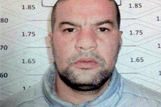 A dos semanas de la fuga, ni Prefectura, ni Gendarmería, ni la Policía buscan al narco uruguayo