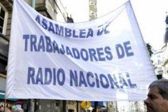 En el Día Mundial de la Voz, las 50 radios públicas llevan adelante un paro general: ¿Qué reclaman?