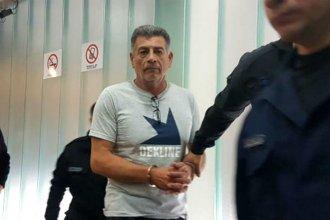 No habrá marcha atrás: confirmaron la condena y la preventiva para el ex perito del poder judicial