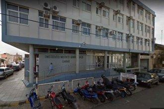 Clínicas y Sanatorios emplazaron al IOSPER: El 30 de abril, día clave para 35 mil afiliados